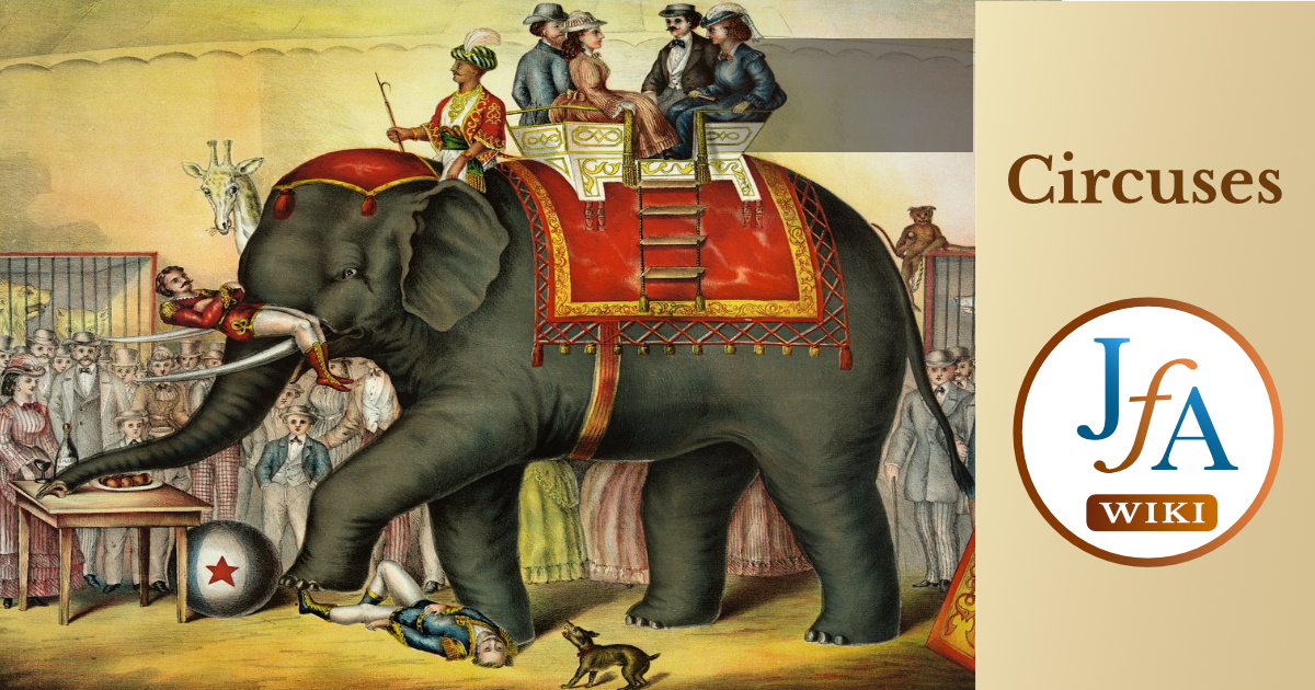 Circus-elephant-share.png